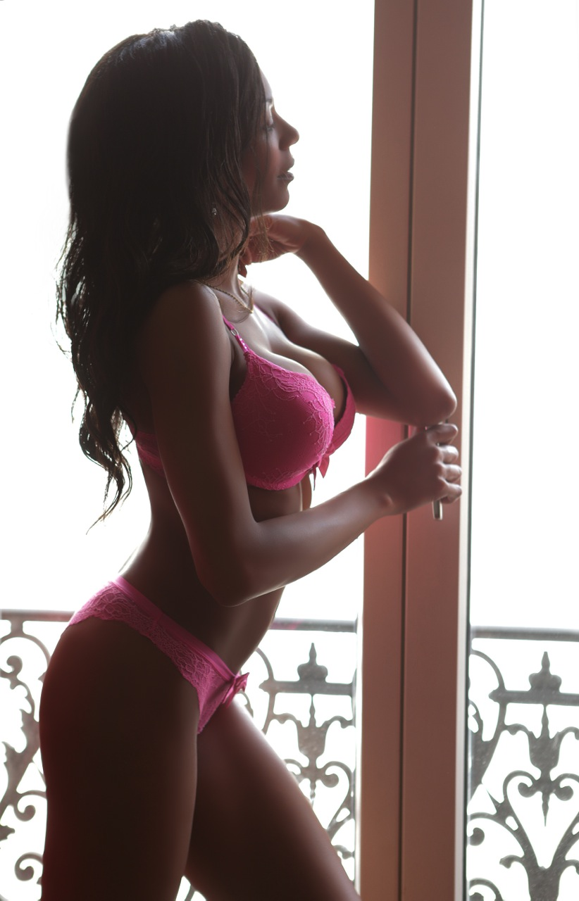 wow geneva switzerland escorts